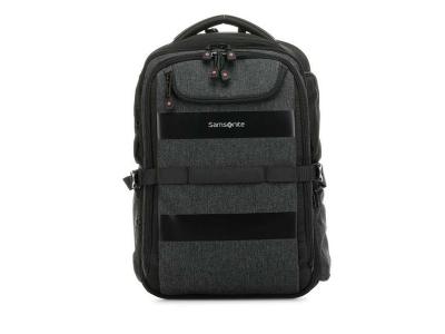 Backpack Samsonite 15.6 B4019S (GVL0H03634)