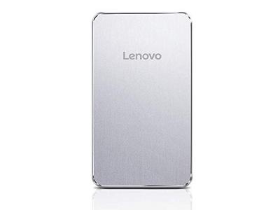 Power Bank Lenovo PB420 5000mAh