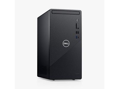 Dell Inspiron Mini Tower 3881-i5 10400F