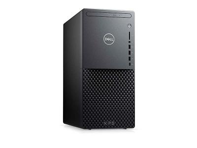 Dell XPS 8940-I5 10400