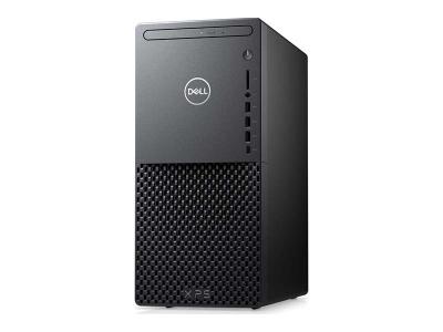 Dell XPS 8940-I7 10700