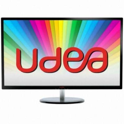 UDEA LOOK 240 IPS HDMI 24