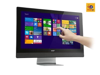 Acer AIO Z3-615