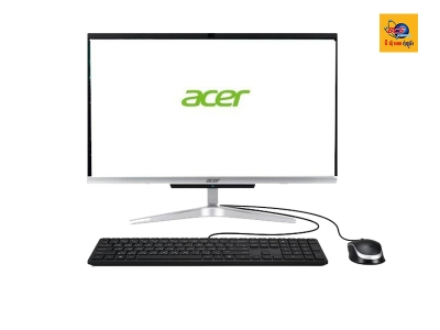 Acer AIO Aspire C22-963 ( i3 10th )