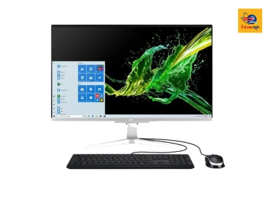 Acer AIO Aspire C24-962 ( i5 10th SSD 512GB )