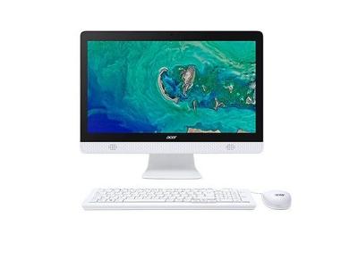 Acer AIO C20-830
