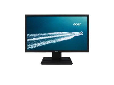 Acer LED Monitor V196HQLbd
