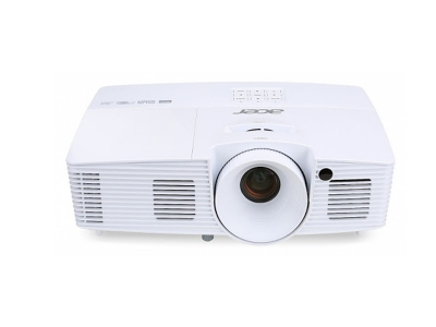 LCD Projector ACER U5200 3D XGA DLP 2500ANSI (1Y)