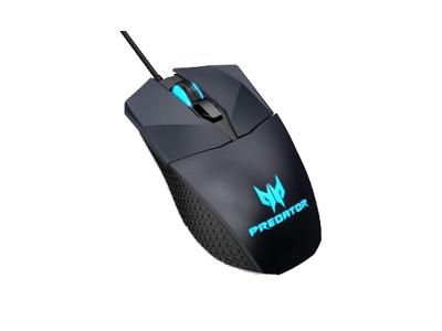 Mouse Acer Predator Cestus 300 (PMW710) Gaming