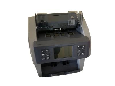 TUF LC 240 RGB