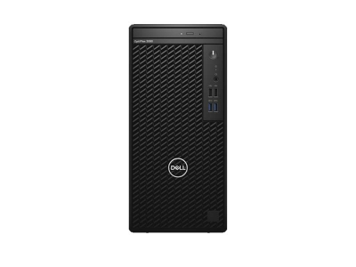 Dell OptiPlex 3080 Tower BTX i5-10th( RAM 4G)