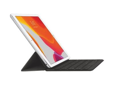 """Smart Keyboard iPad 10.2"""""""