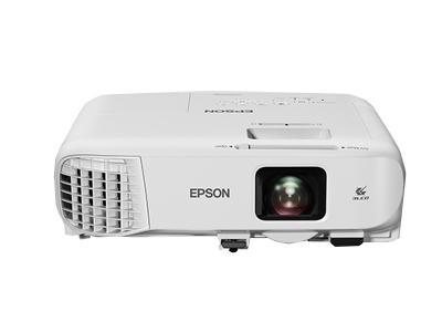 EB-2247U EPSON Projector
