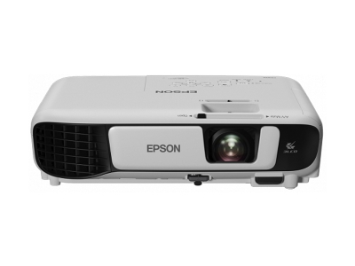 EB-W41 EPSON Projector