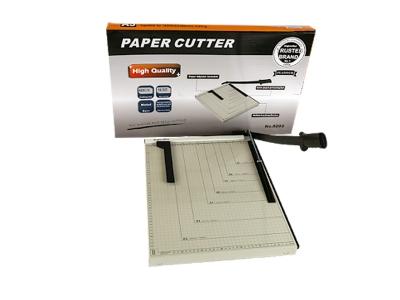 Paper Cutter 8292