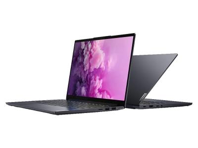 Lenovo IP 3 14IIL05 ( i5 10th )