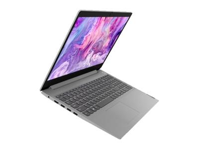 Lenovo Ideapad L3 15IML05 Plat Grey ( i3 10th )