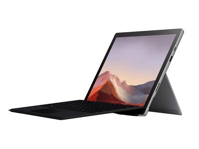 Microsoft Surface Pro7 ( i7 10th )-PVU-00025